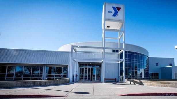 YMCA - Wichita South